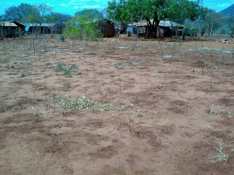 Mwatate_Dried_Up_Land.jpg
